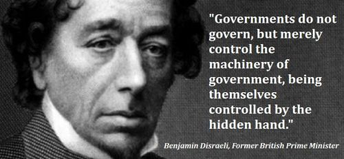 disraeli-quote-hidden hand