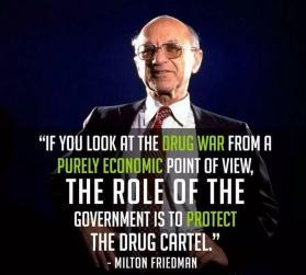 friedman-on-drug-cartels1
