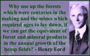 Henry Ford Quote 2