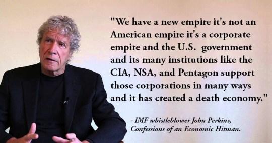 john-perkins-quote-coporate-empire