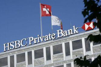 Argentina and Belgium Accuse HSBC of Aiding Tax Evasion