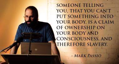 mark-passio-quote