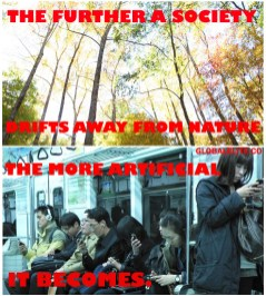 nature-artificial-meme-1