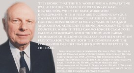 paul-hellyer-quote