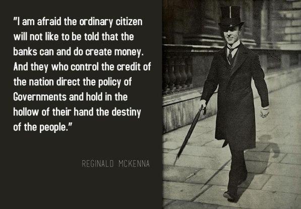 Reginald-McKenna-2