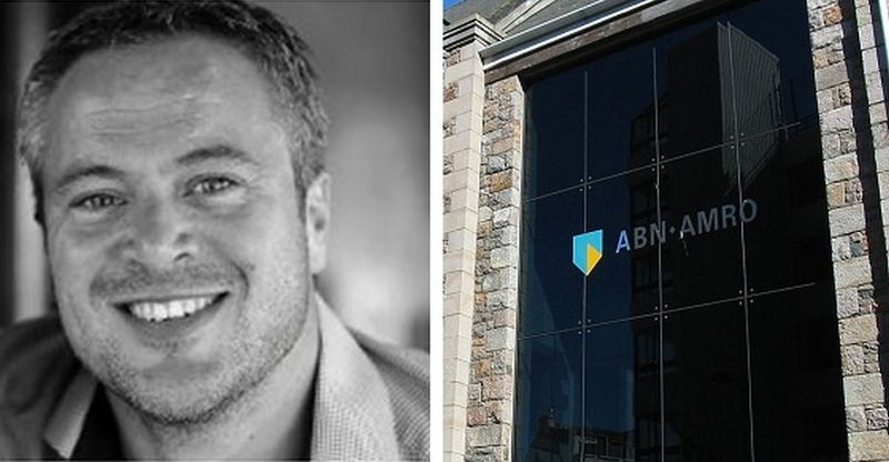 ABN-Amro-dead-banker