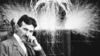 31 Outstanding Quotes From Nikola Tesla