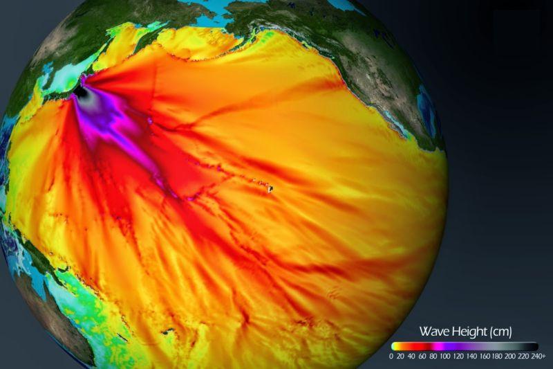 fukushima-radiation_theusindependent
