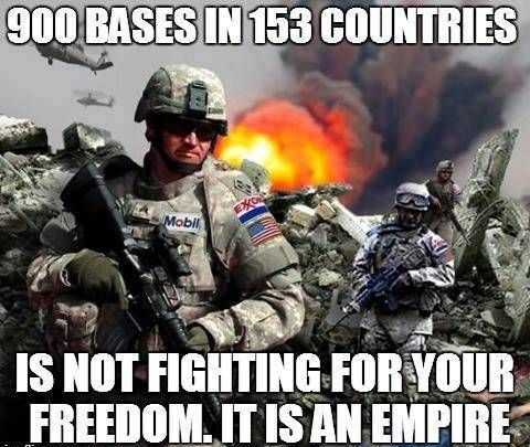 900-bases-in-153-countries-is-not-fighting-for-your-freedom-it-is-an-empire