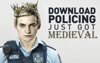 Australia Passes Tyrannical Internet Laws