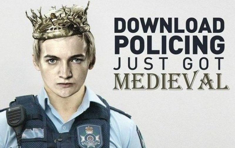 Game-of-Thrones-Australia-internet-laws-pirating-policing-medieval