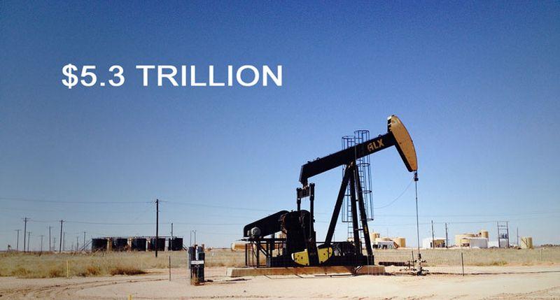 oil-taxes