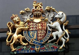 The Rothschild Dynasty: The Power Behind the Power