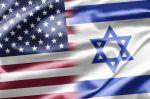 Dual Citizenship – Loyal to Whom?
