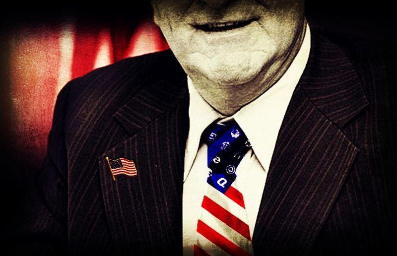 americanboyfriend2