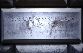 Secrets of the Federal Reserve: American Wealth Destroyed by Currency Coup From Within