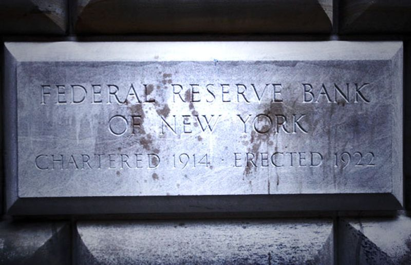 federal-reserve-new-york-photo-aaron-dykes-truthstreammedia