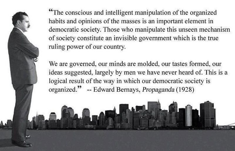 edward-bernays-and-the-art-of-public-manipulation