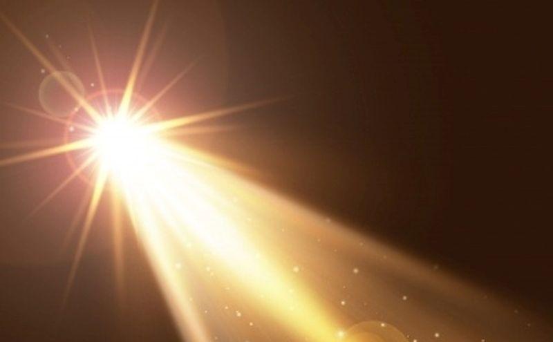 sunlight-beam