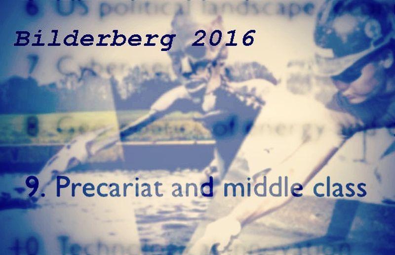 bilderberg-2016x