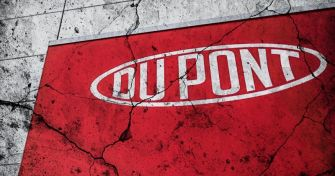 DuPont Guilty of Dumping Cancer-Causing Teflon Chemicals into Ohio River
