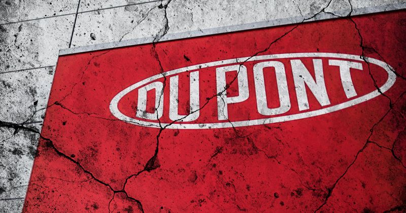 dupont_guilty