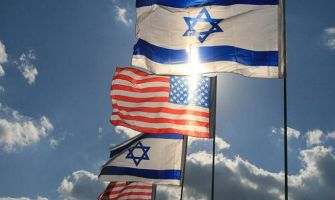The US-Israel Special Relationship Timeline That AIPAC Doesn''t Want You To See