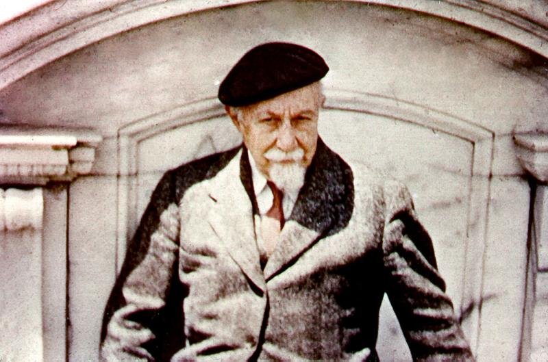 walter-russell-picture