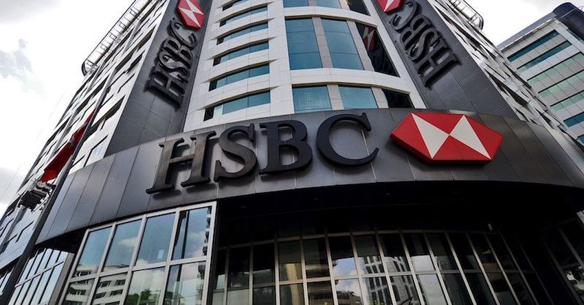 TURKEY-BRITAIN-HONGKONG-BANKING-STRUCTURE-BUSINESS-HSBC