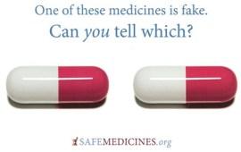 SafeMedicineOrg