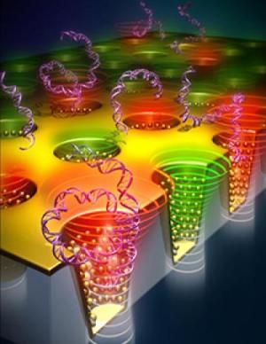 LycurgusNanotechnology