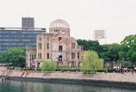 Hiroshima-BombDome