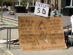 Occupy_Wall_Street_SanDiego_Banner