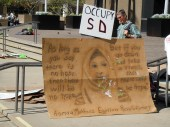 Occupy_Wall_Street_SanDiego_Banner