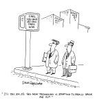 BigBrother_cartoon
