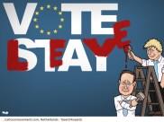 Brexit_Cartoon