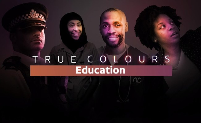 True Colours Education Itv News The Global Herald