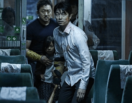 train to busan best horror movies