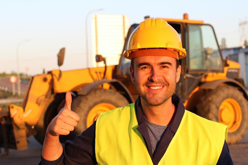 5 Maintenance Tips for Heavy Equipment Owners