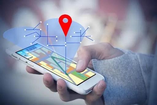 7 Benefits of a Caravan GPS Tracker