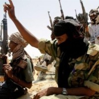 The Ten Bloodiest conflicts happening right now