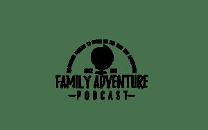 Travel Inspiration Family Adventure Podcast