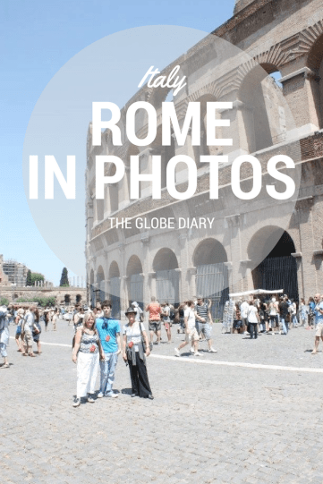 rome-in-photos