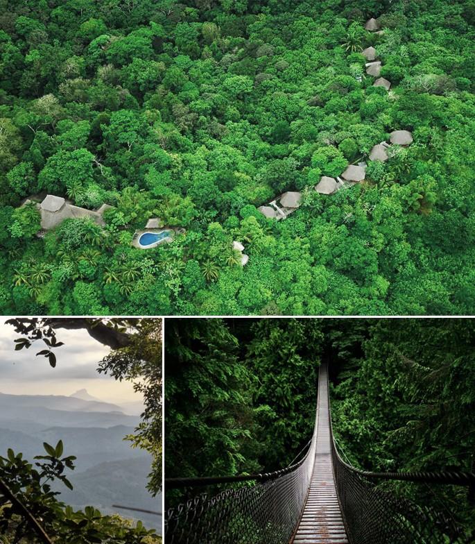 Costa Rica 1_modifié-1