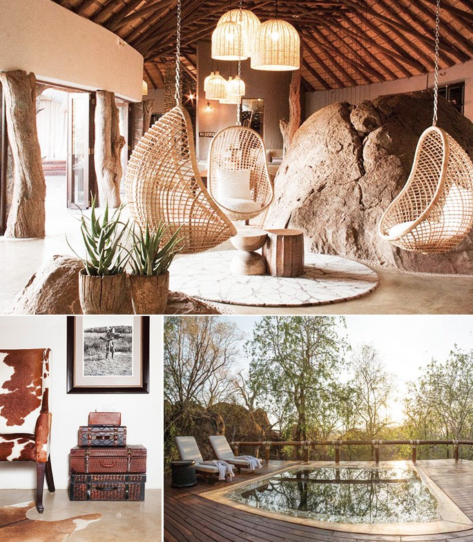 hotel-madikwe-hills-private-game-lodge_