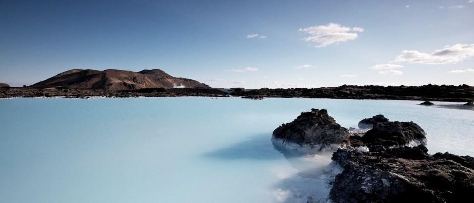 Islande_Reykjavik_Paysages_Lagon5.jpg