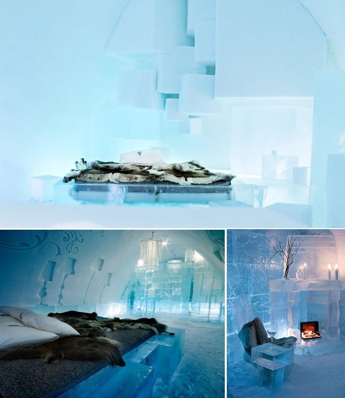kirkenes-snow-hotel
