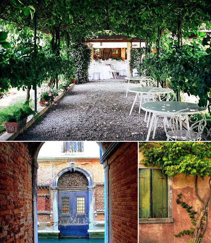 Trois activité à faire à Venise
