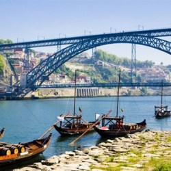 Séjour Porto image