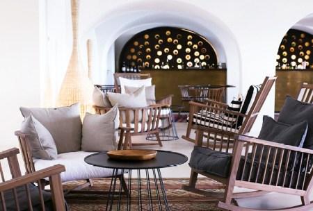 Restaurant Algarve
